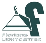 Florian`s Lightcenter